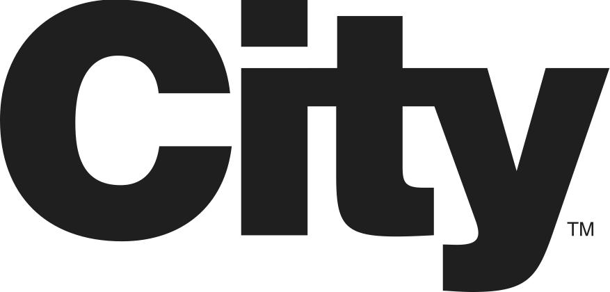 city-tv-logo