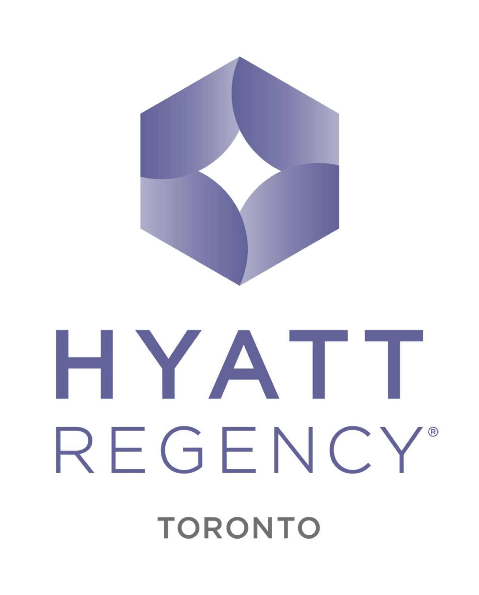 hyatt-regency-toronto-logo