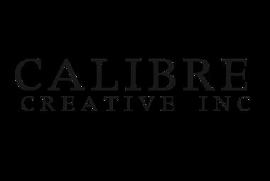 calibre-creative-inc-logo