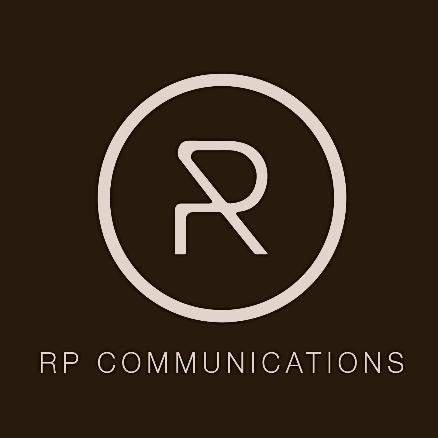 rp-communications-logo