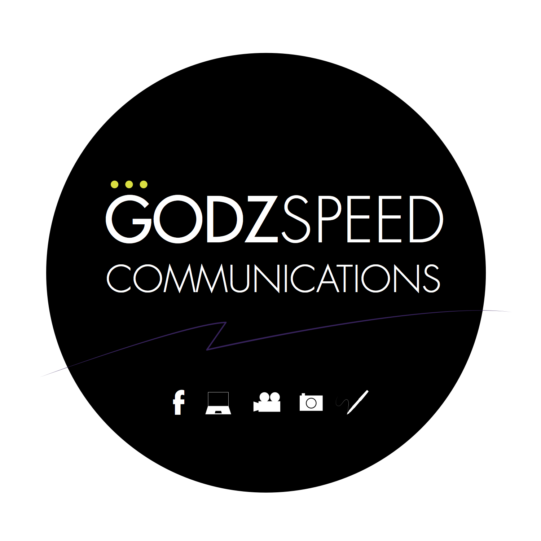 godzspeed-communications-logo