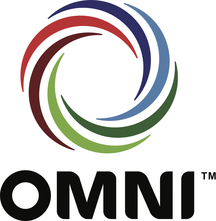 omni-television-logo