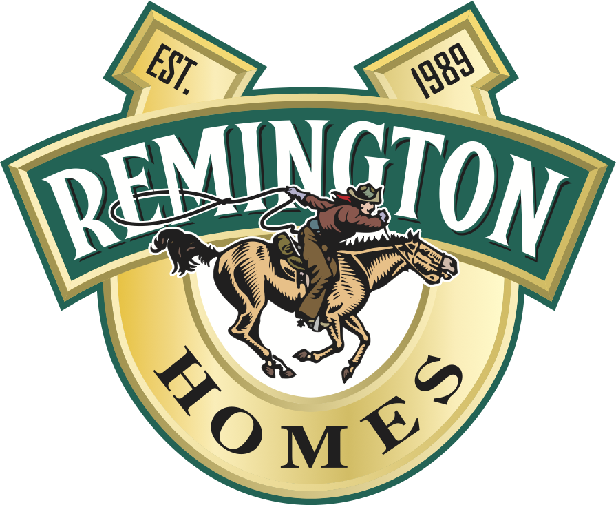 remington-homes