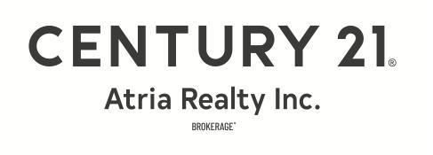 century-21-atria-realty-inc-logo