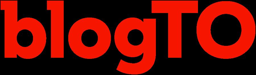 blogto-logo