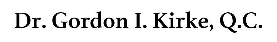Gordon Kirke Law.jpg