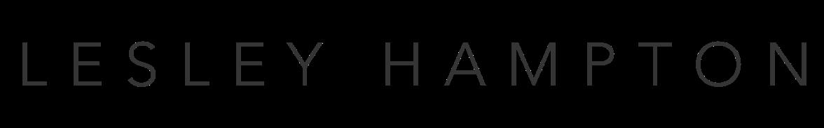 lesley-hampton-logo