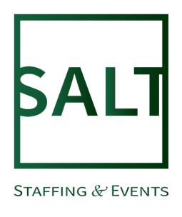 salt-staffing-logo