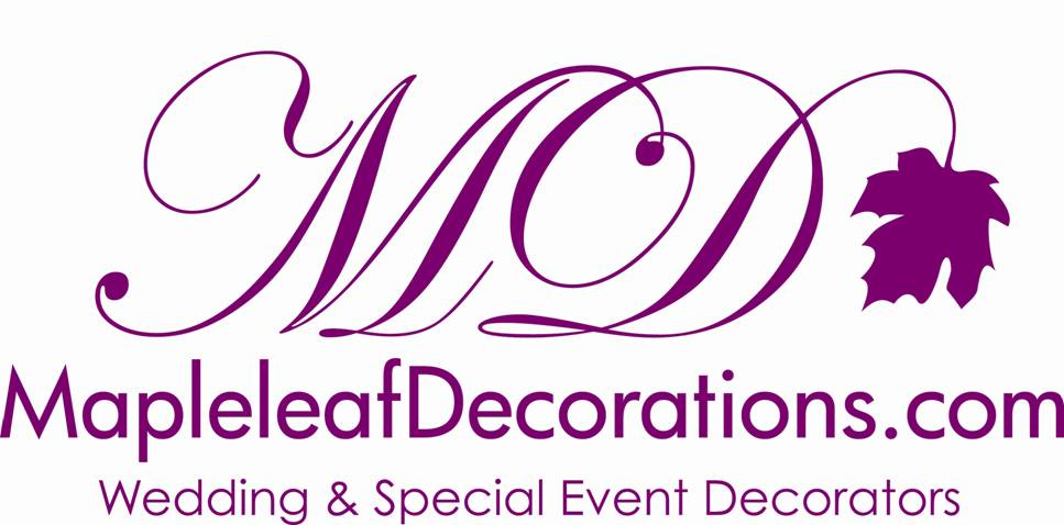 mapleleaf-decorations-logo