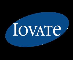 iovate-logo