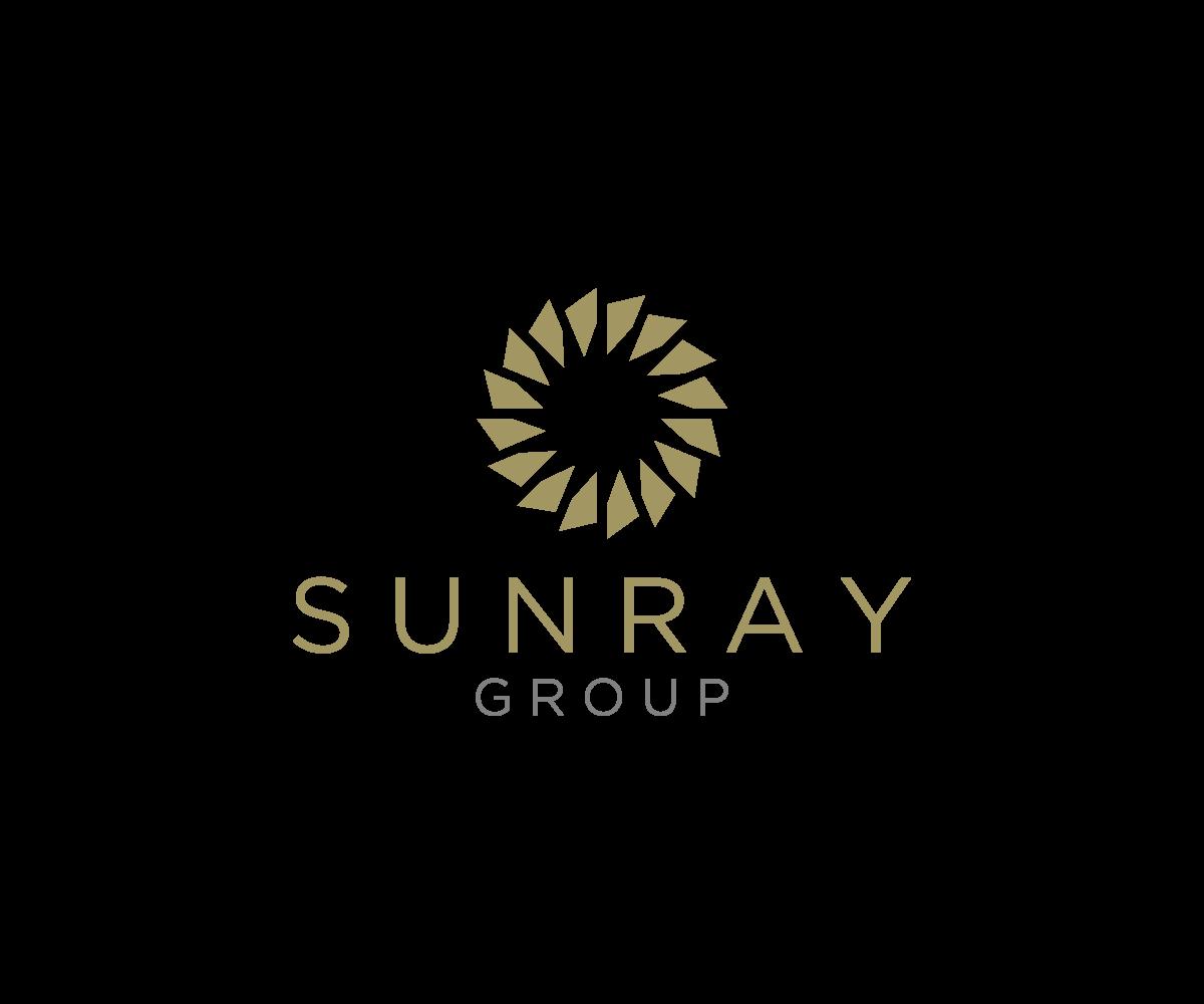 sunray-group-logo