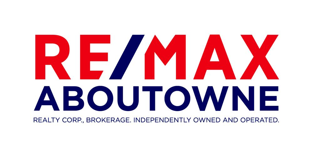remax-aboutowne-logo.png