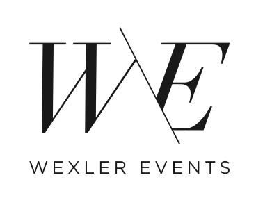 wexler-events