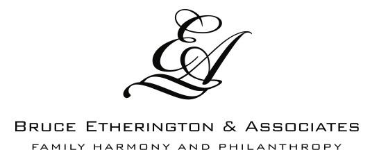 bruce-etherington-logo