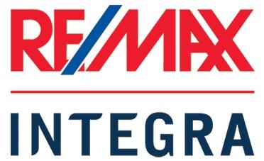 remax+integra.jpg