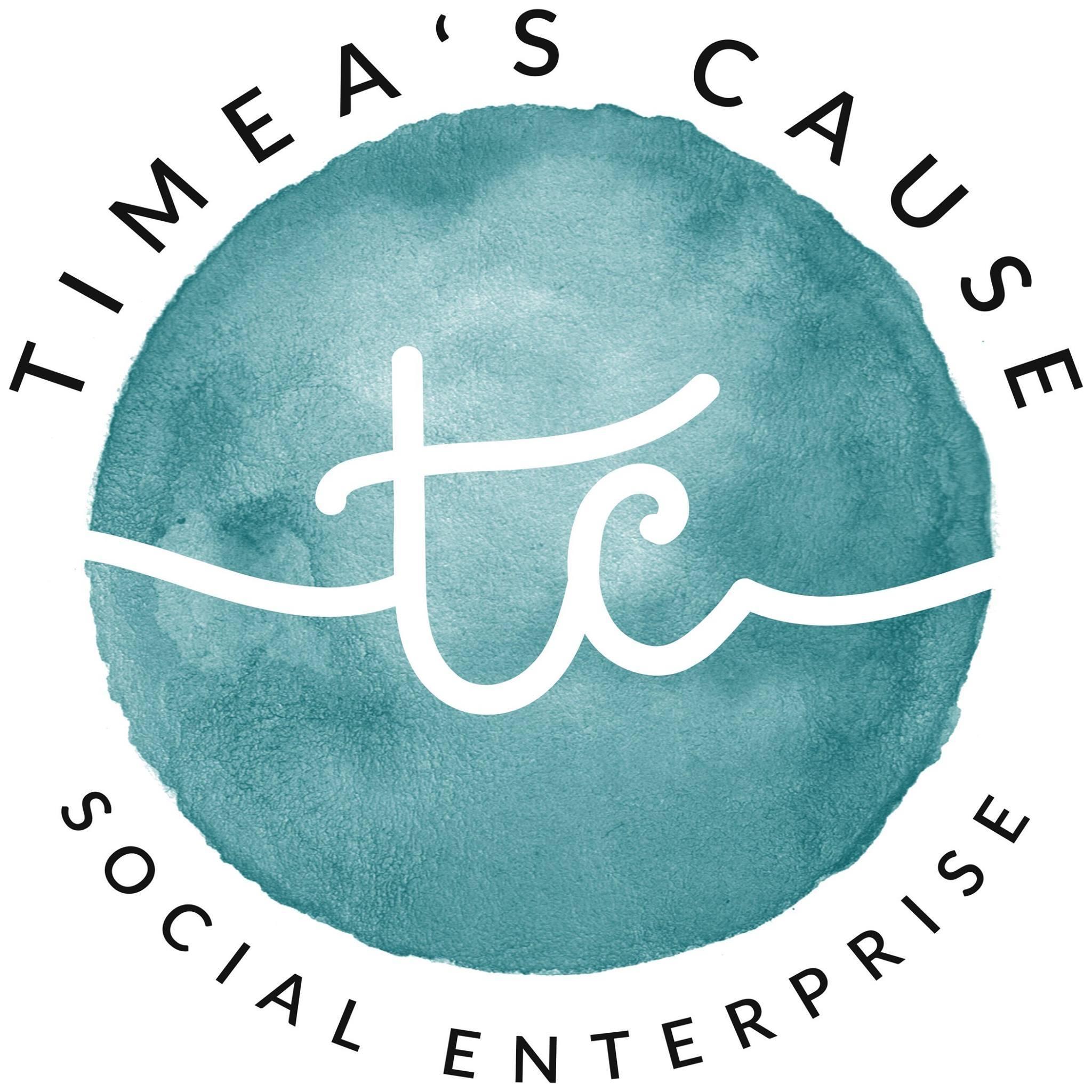 timeas-cause-logo