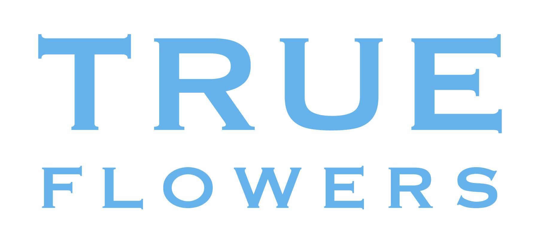 true flowers logo_cmyk.jpg