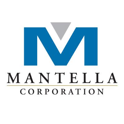 MantellaLogo-400x400 (1).png