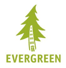 EVG_logo_stacked_SM.jpg