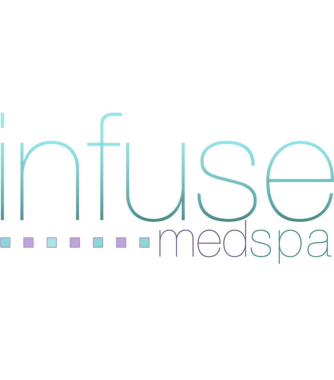 InfuseMedSpa InstaSize.JPG