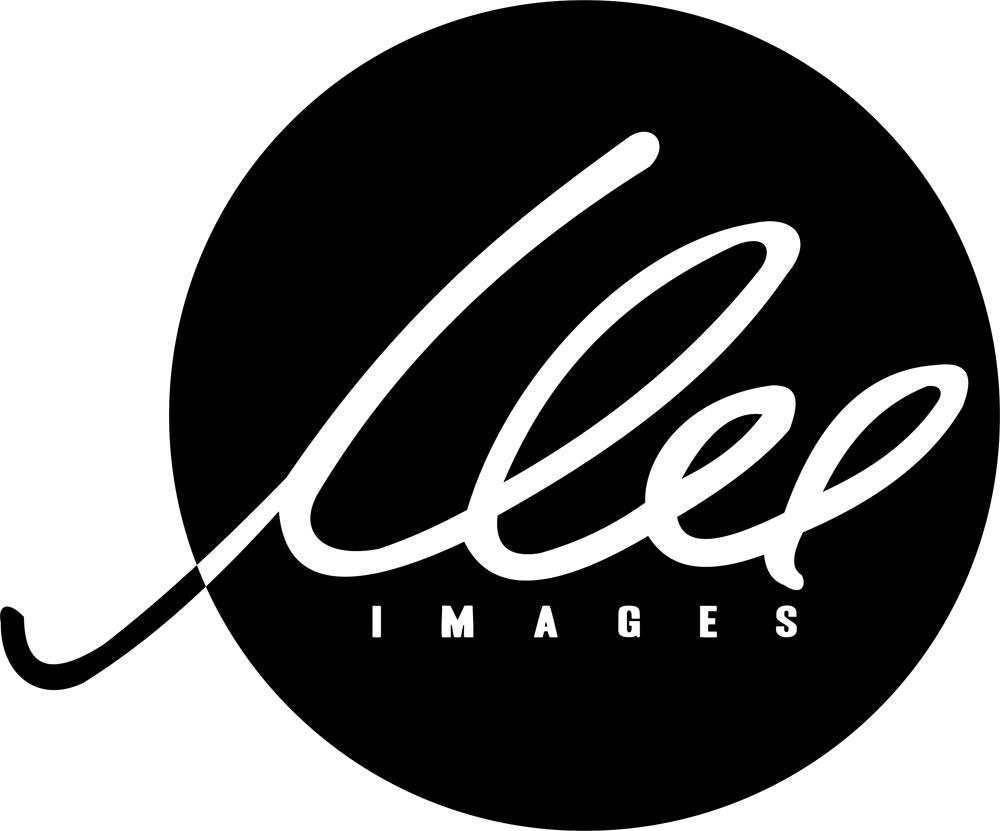 Clee Images.jpg