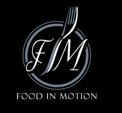 FoodinMotion InstaSize.PNG