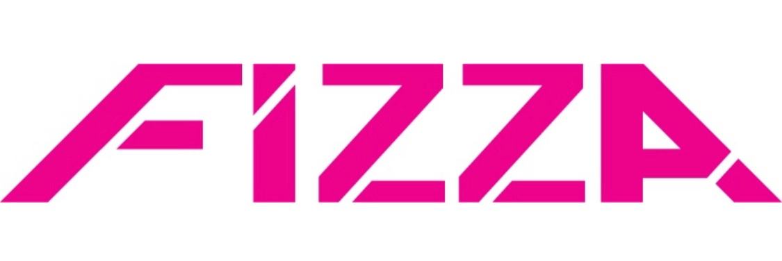 Fizza+InstaSize.jpg