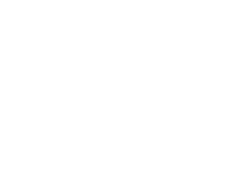 att maine white png.png