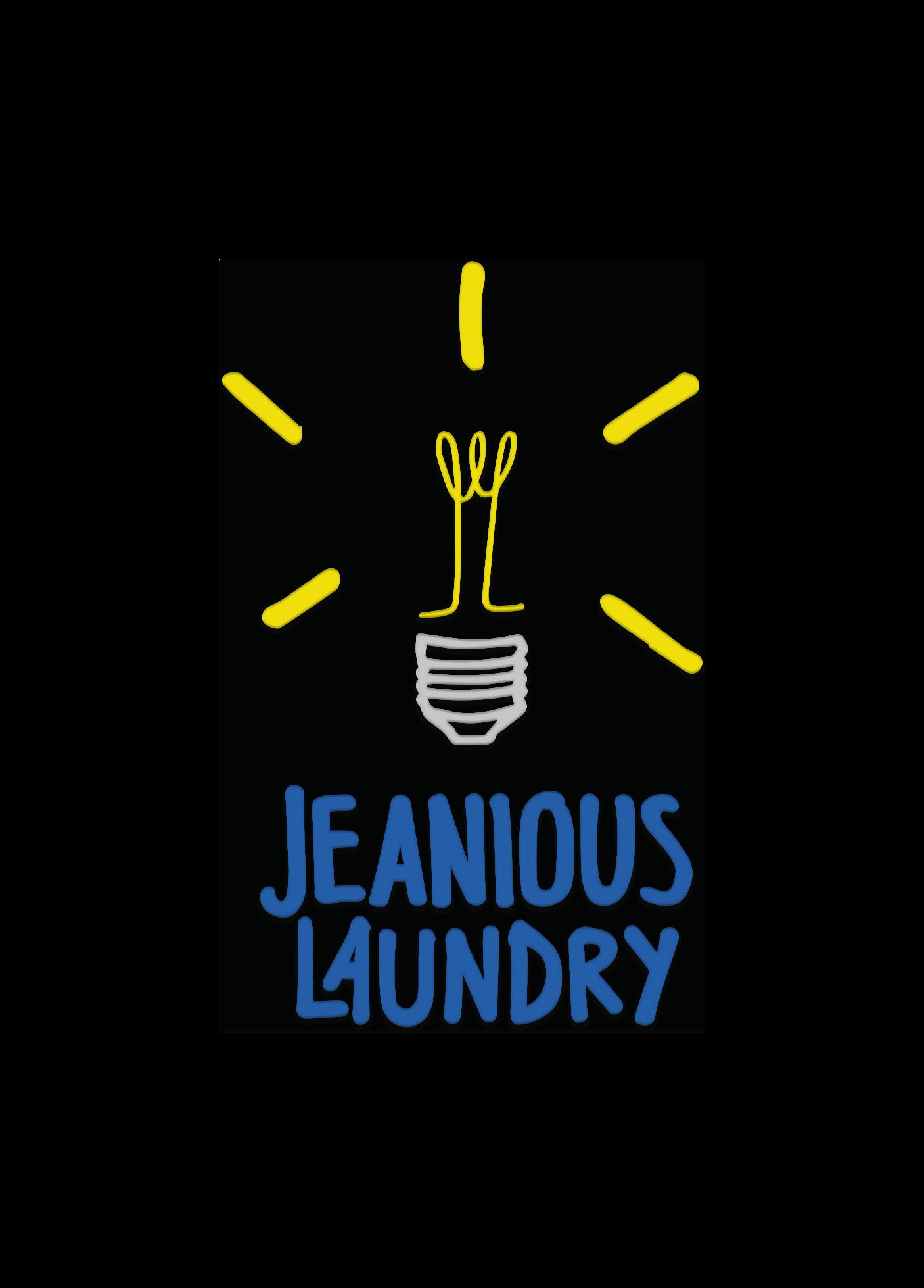 JL logo vector.png