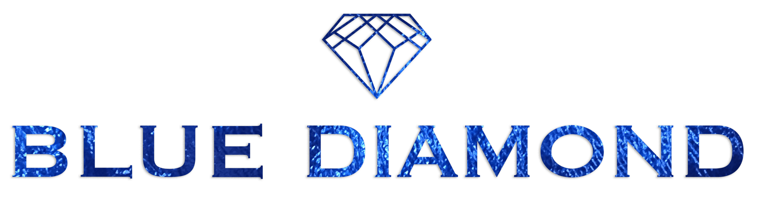 BD logo NEW 2.png