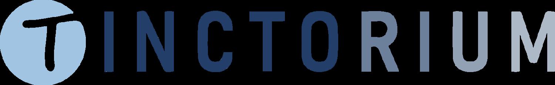 tinctorium logo.png