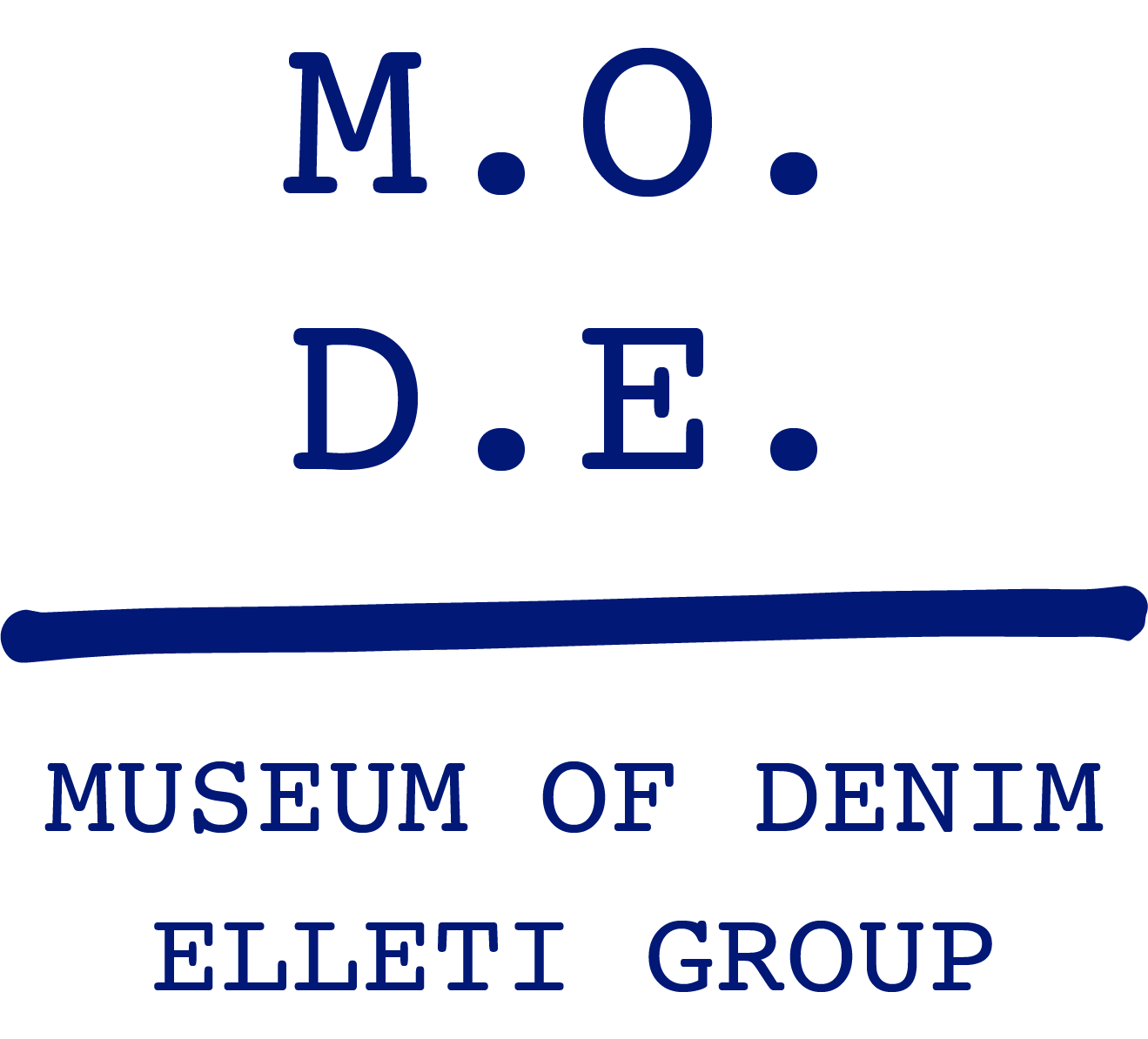 mode logo square.png
