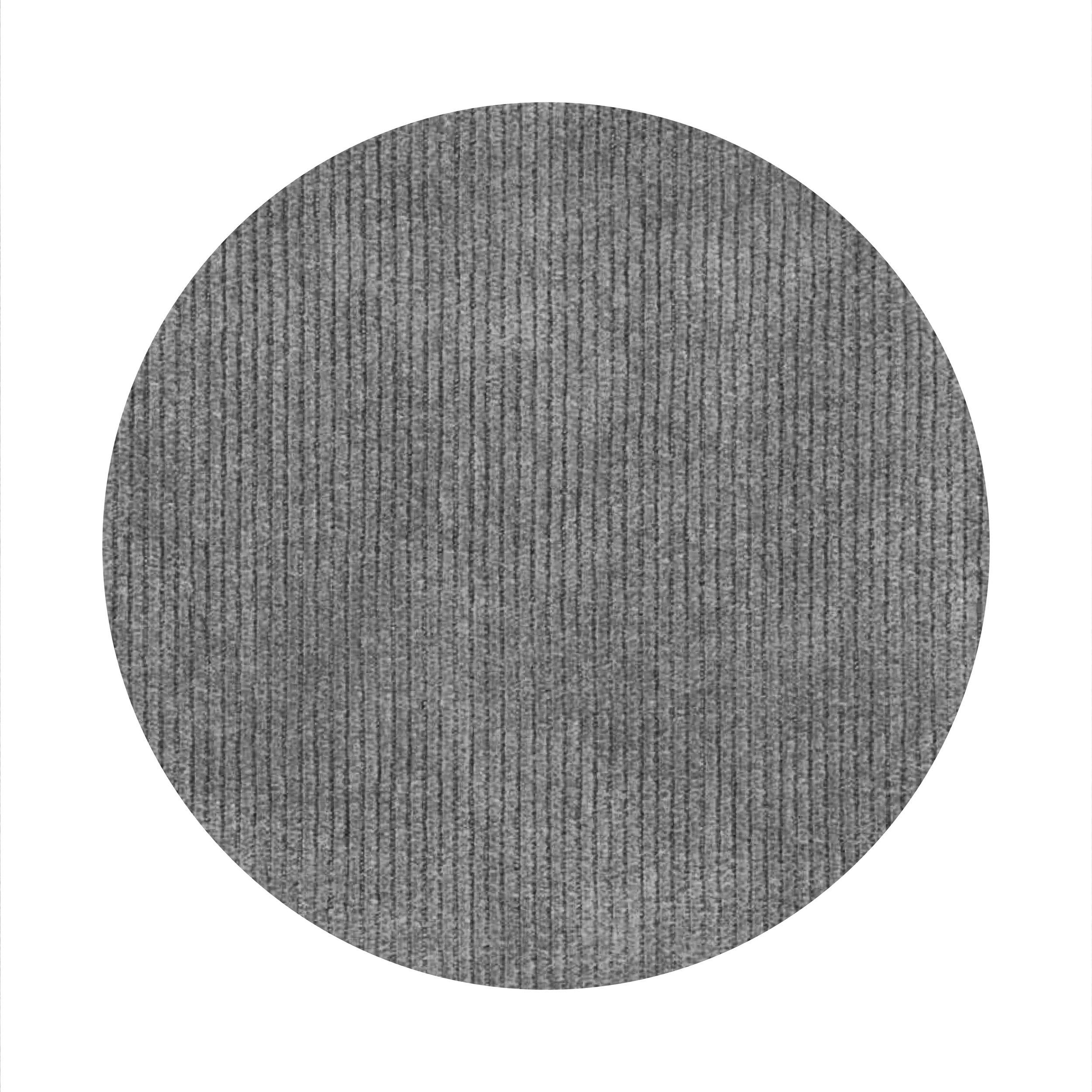 circle close ups-05-min.jpg