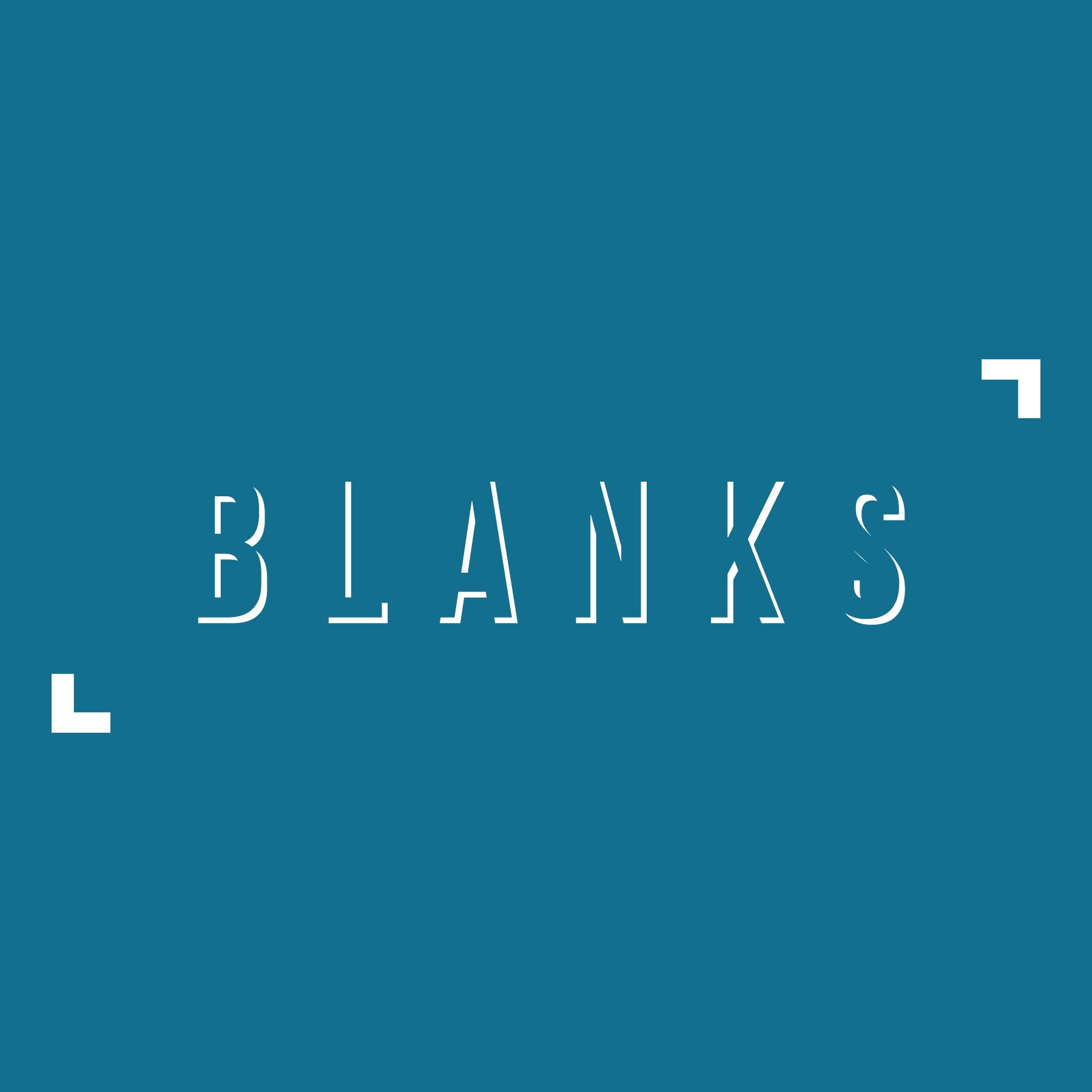blanks canvas.jpg