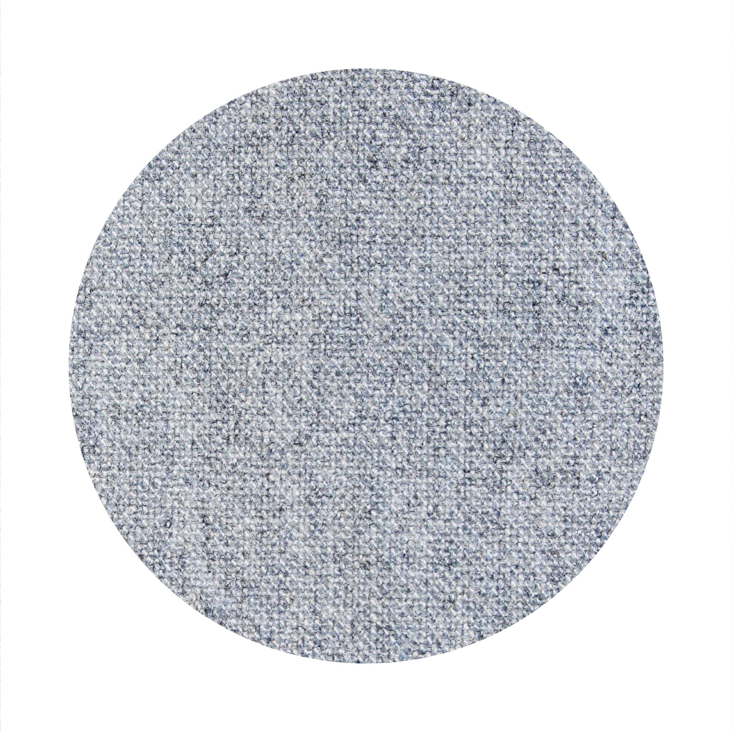 circle close ups rethink-02-min.jpg