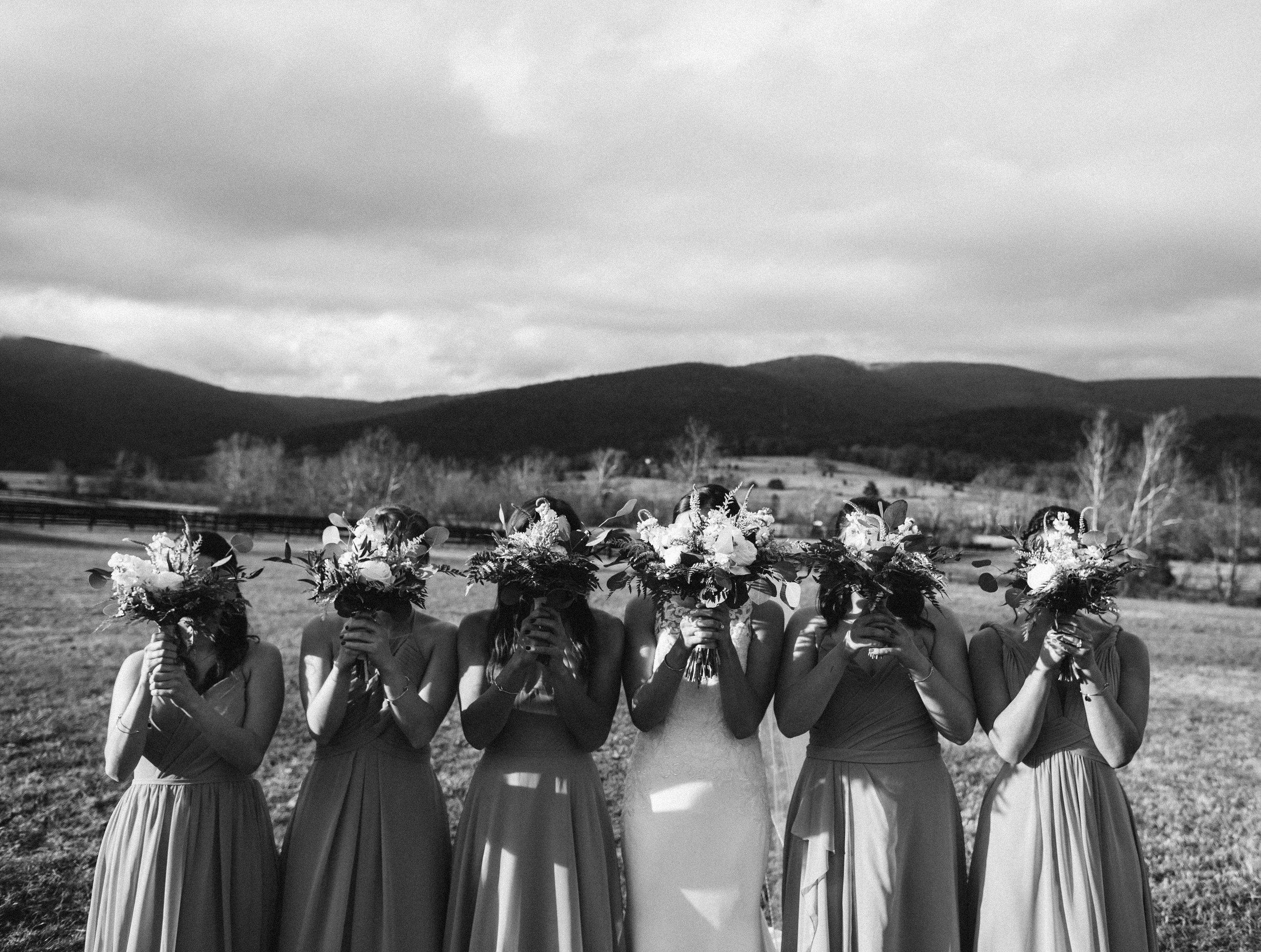 wedding (189 of 644).jpg