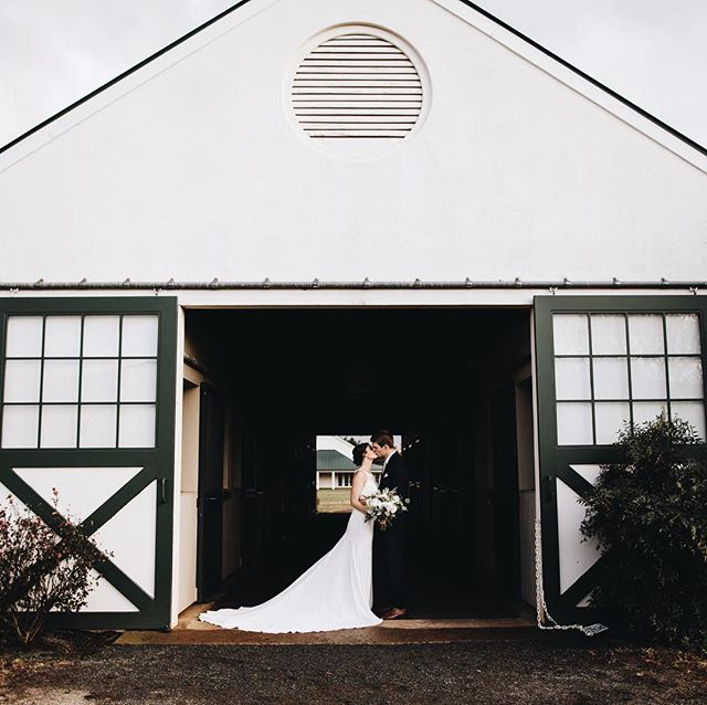 Did you catch the new blog post that went up yesterday?! I'm sharing all about why weight loss doesn't need to be a part of your wedding plans.  It's officially been 3 months (🎉🎉🎉)since our wedding and I've had some time to step back and reflect on the planning process.  I know it's way easier said than done, but there is so much freedom in not worrying about weight loss and body size when planning your big day.  No judgement here if that's the path you've been walking so far-but just consider that there's another option out there. One that would eliminate the pressure on you to reach a skewed idea of perfection, and allow you to fully experience and appreciate your wedding and upcoming marriage! Click the link in my bio for the full post!