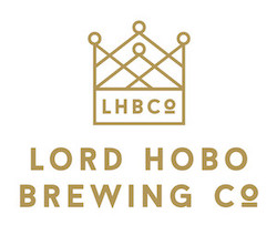 Lord-Hobo-Logo.jpg