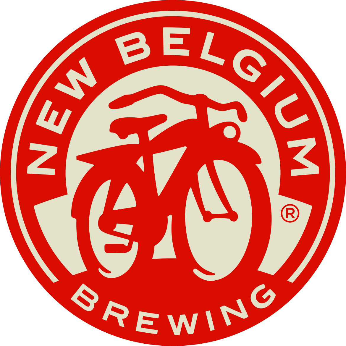 New Belgium Brewing.jpg