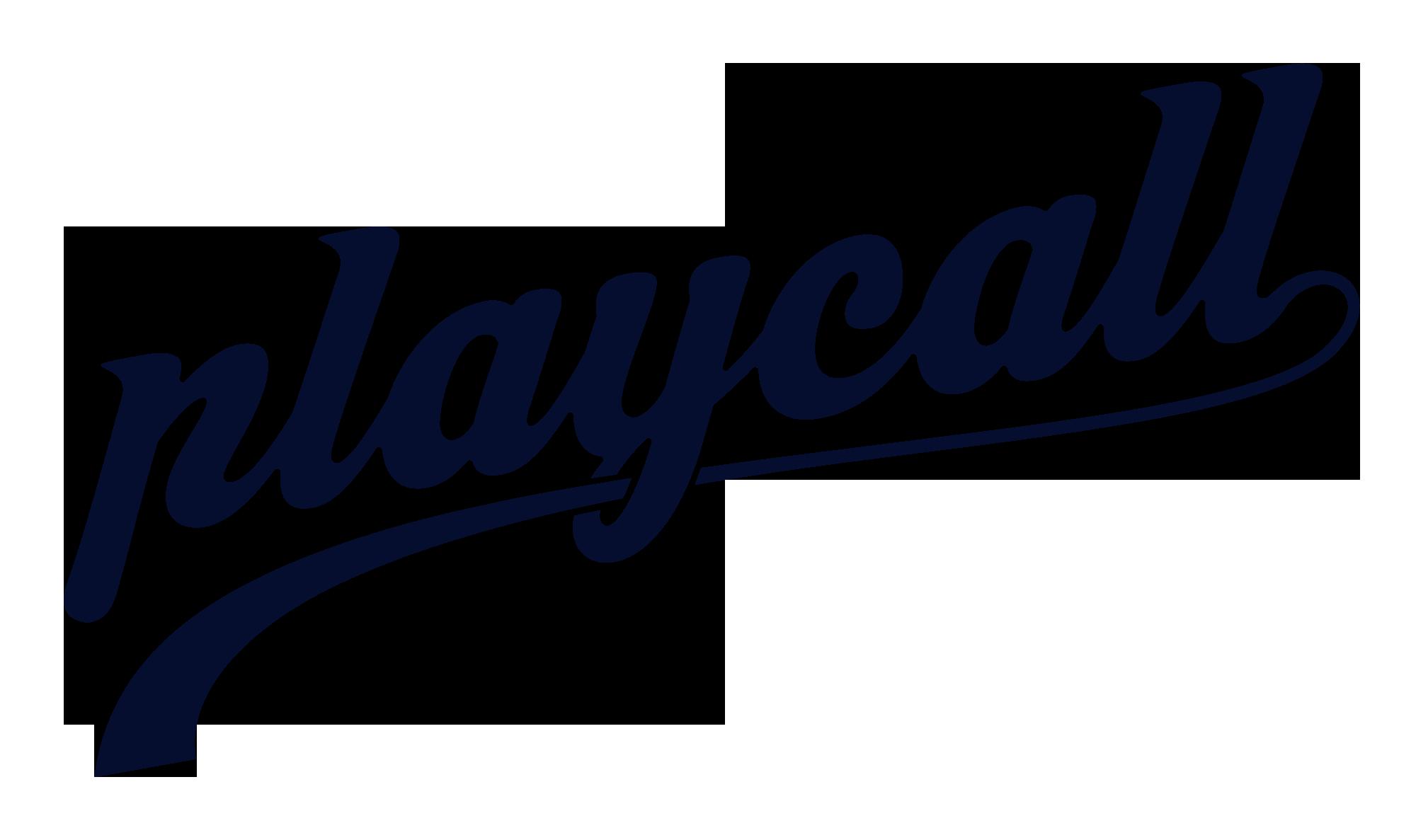 PlayCall Wordmark.png