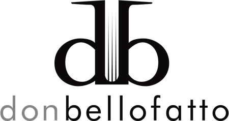 Don Bellofato Logo.png