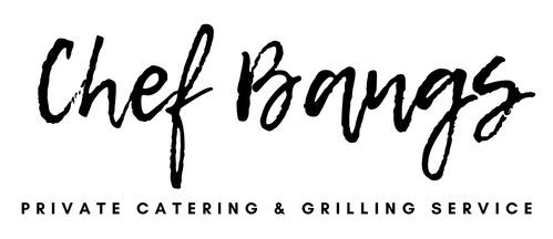 Chef+Bangs+Logo.jpg