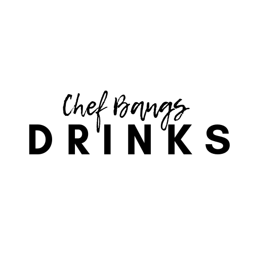 Chef Bangs Drinks Logo.png