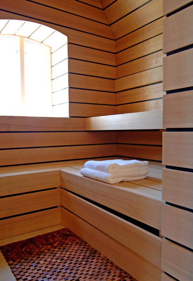 marpunta_sauna_detail_03.jpg
