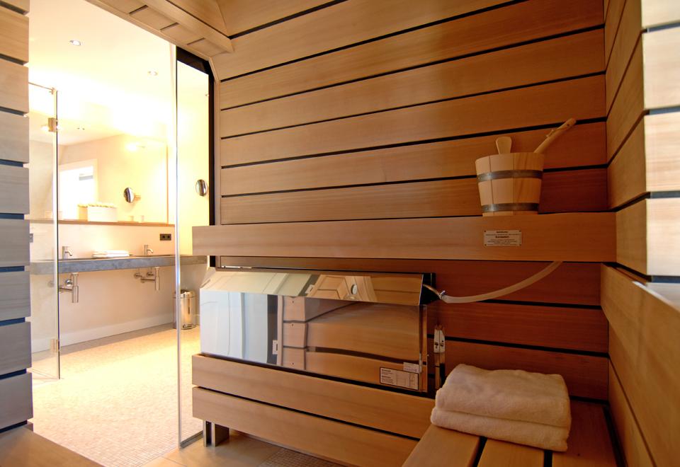 marpunta_sauna_detail_04.jpg