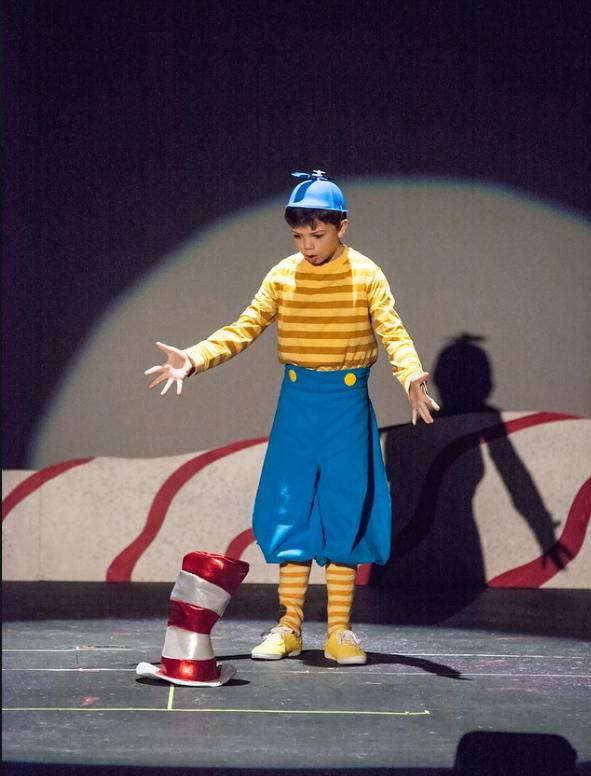 Seuss (1).jpg