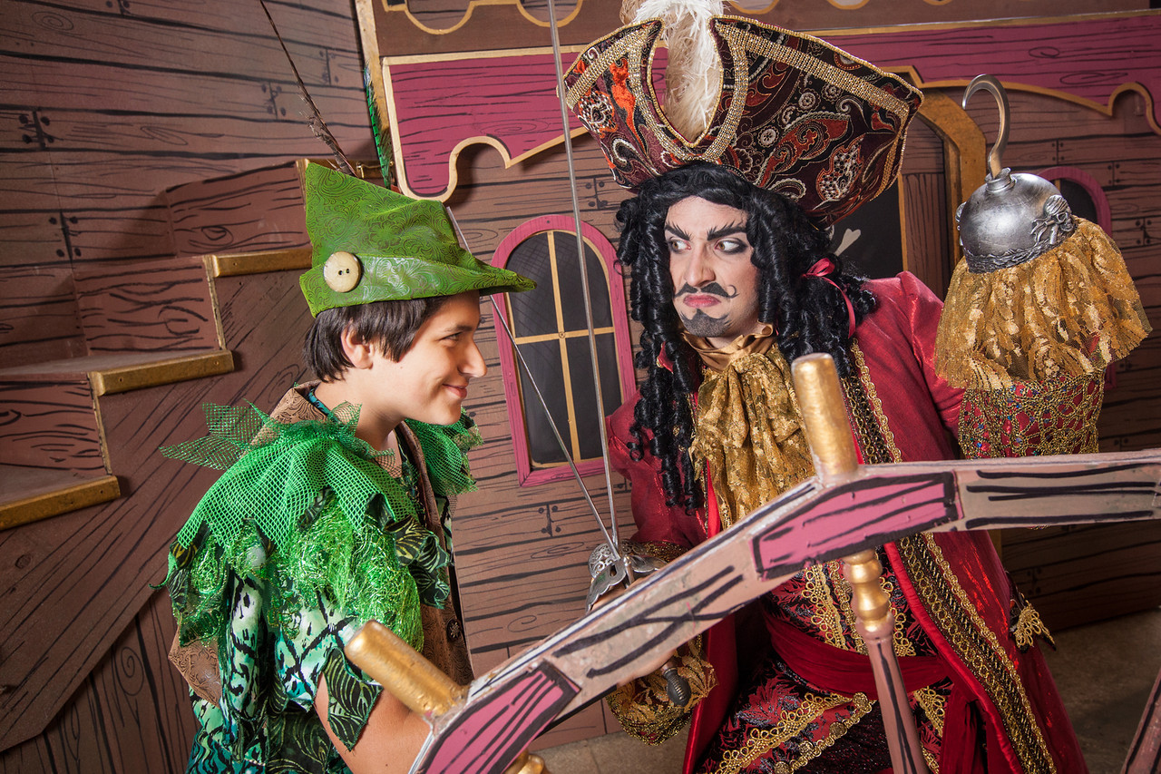 Peter Pan (2).jpg