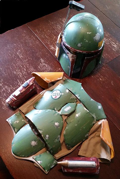 Boba Fett final costume.jpg