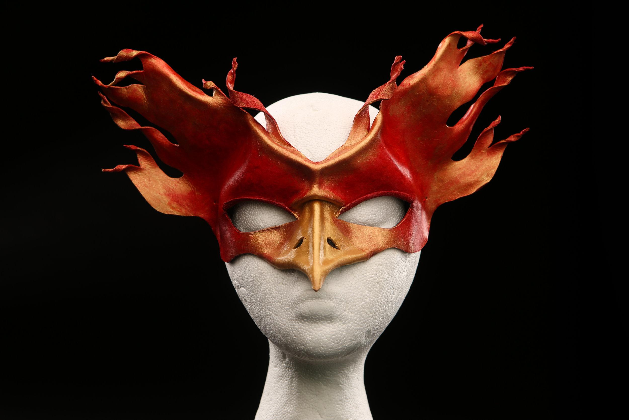 Masks (5 of 10).jpg