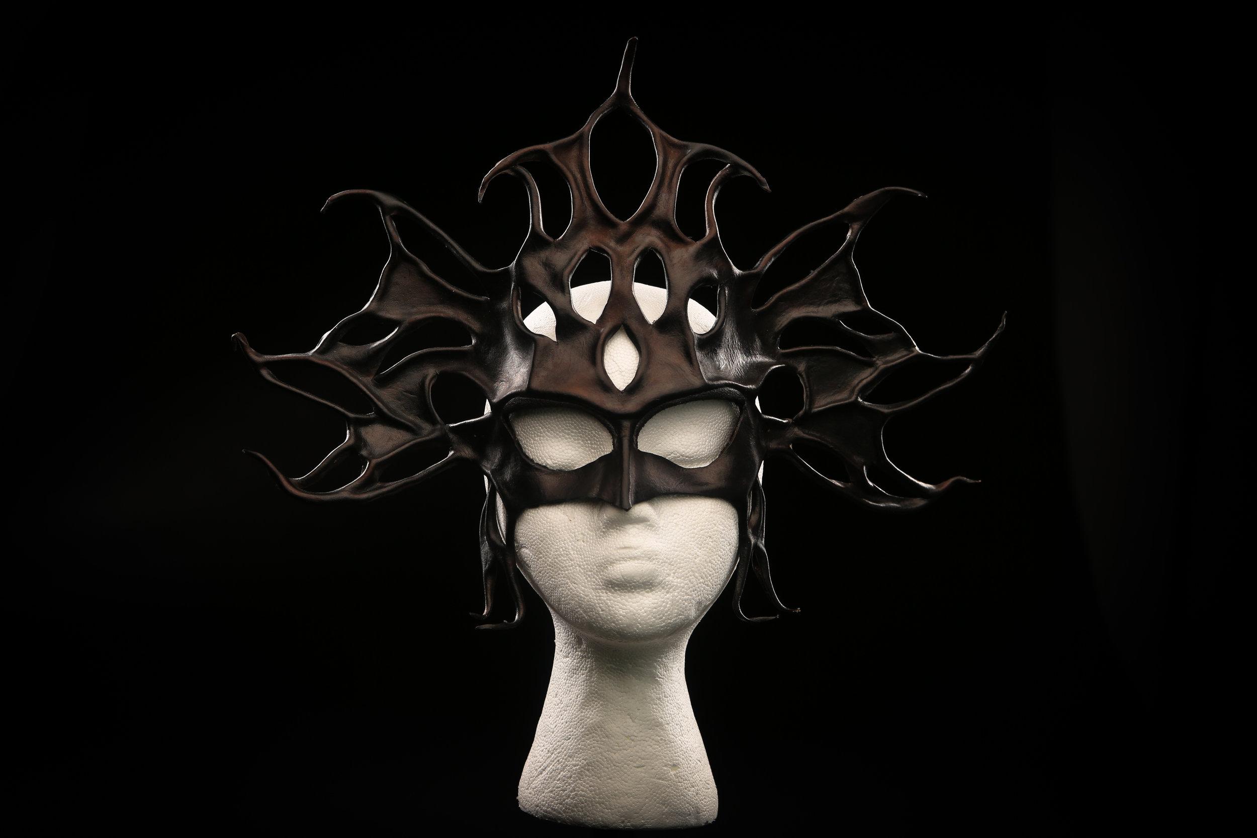Masks (10 of 10).jpg